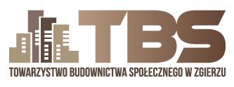 Towarzystwo Budownictwa Społecznego w Zgierzu